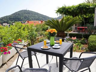 Apartment Escape-modern,superb location, Dubrovnik