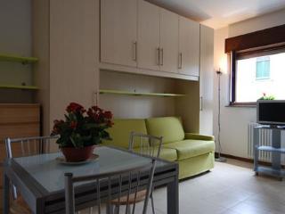 Candoglia I - 013845I, Brusuglio