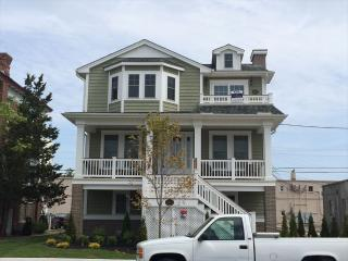829 Wesley Avenue 1st 125694, Ocean City