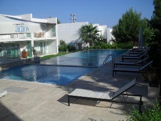 Apartment Woodland Regency, Konacik, Bodrum