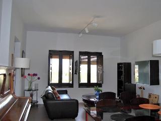 Apartamento en Cigarral Toledo