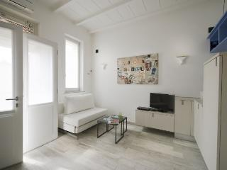 Gorizia - 013859I, Pontesesto