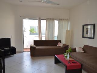 Penthouse - Playacar, Playa del Carmen