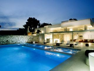 Salento super luxury villa in Puglia, Leuca