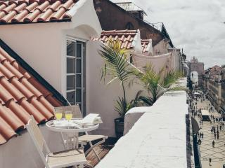 Romantic Gem in Baixa, Downtown, Lisbon