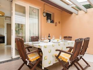 Appartamento in un residence a pochi passi dal ma, Punta Ala