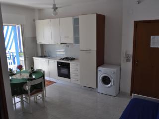 Appartamento Bilocale, Campomarino