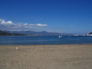 243395, El Port de la Selva