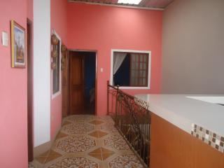 Cómoda habitación en bonito vecindario de Machala