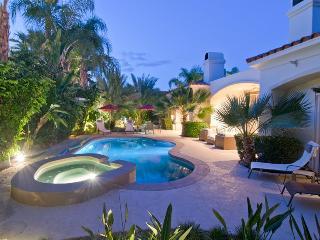 La Casa Del Sol, Rancho Mirage