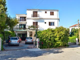 TH00506 Apartments Blaženka / Studio 3, Vodice