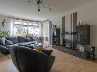 ID 5706 | 2 room apartment | Hannover