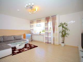 ID 5744   2 room apartment   WiFi   Hannover, Hanovre