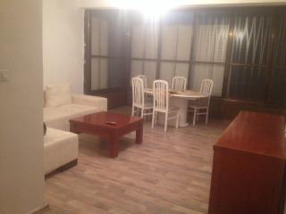 vacation apartment in BAT YAM CITY, Bat Yam