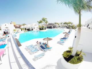 Duplex 2 bedrooms Playa Paraiso