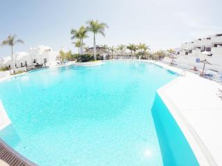 Duplex 2 bedrooms Playa Paraiso
