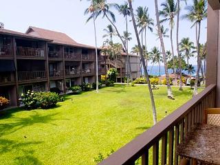 Kona Isle #B22, Kailua-Kona