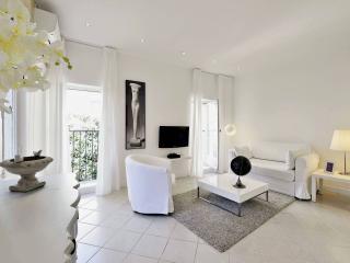 Appartement dans Hôtel Particulier proche du Forum, Arles