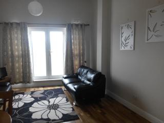 Sligo City Center - Two bedroom apartment