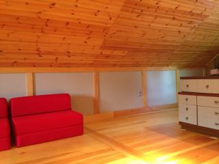 GREAT VACATION HOUSE IN UPSTATE NY, Hurleyville