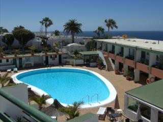 Seaview Apartment Puerto del Carmen Lanzarote, Puerto Del Carmen