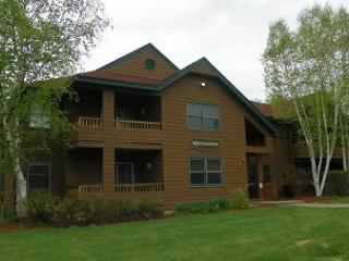Deer Park Vacation Rental close to Recreation Center with Swimming Pond and Indoor Pool, Woodstock