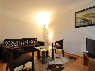"Luxury Apartaments - ""Almond"", Ustka"