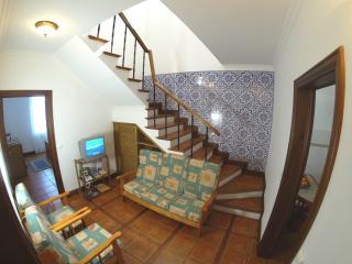 Apartamento O Infante, Vila Franca do Campo