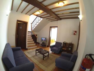 Apartamento O Ilhéu, Vila Franca do Campo