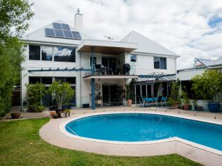 Sandpiper Apartment on the bay, Busselton