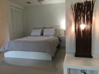 Cozy Studio Luxury Furnished Bay View OBSV1, Miami
