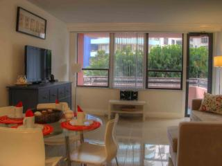 Apartment 407 Miami Beach