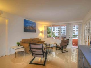 Apartment 411 Miami Beach - on the Ocean