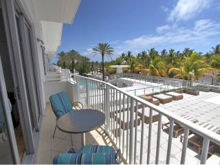 Shelborne Townhouse 12 South Beach-Miami Beach