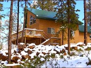 10 ACRES PRIVATE SECLUDED HOT TUB POOL TABLE, Lead