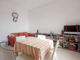 Cozy 2BD close to shops and bacheca, Marina di Carrara