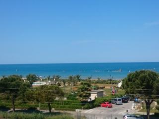 Appartamento vacanze estivo roseto degli abruzzi, Roseto Degli Abruzzi
