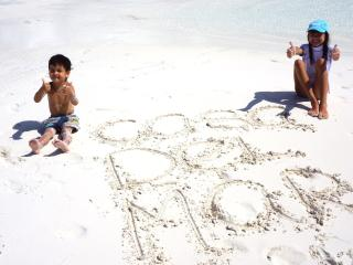 Casa Del Mar, New Ocean Villa, Exuma, The Bahamas, Gran Exuma