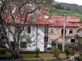 Casa en Niembro (Llanes)