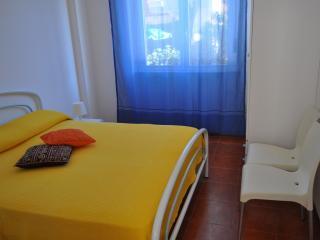 Appartamento Trilocale, Campomarino