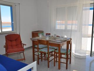 Appartamento Bilocale 5 posti letto, Campomarino