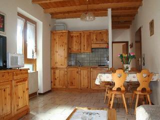 Appartamenti Vacanze Lagolo, Calavino