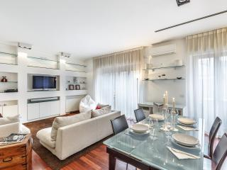 Suitelowcost - Central apartment near Corso Como, Milán