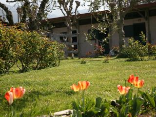 DUE LUNE COUNTRY HOUSE B&B, Pietrasanta