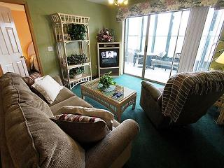 Docked at Bay-Table Rock lake view condo with great views!!, Hollister
