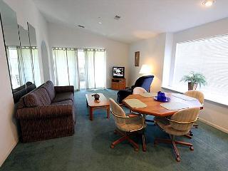 Harmony Haven- 2 Bedroom, 2 Bath, Golf View Condo, Branson