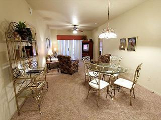 Fairway to Heaven - Pet Friendly 3 Bedroom, 3 Bath Golf Condo at Stonebridge!