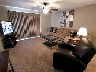 View at the Foothills- 2 Bedroom, 2 Bath Condo in the Heart of Branson