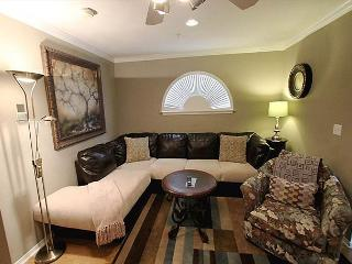 Hideaway Place - 1 Bedroom Thousand Hills Champions Condo, Branson