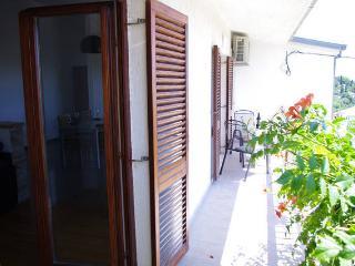 Exclusive Apartment near beach, Split